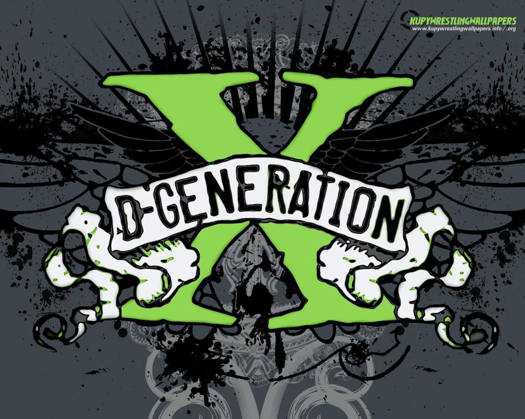 dgenerationx.jpg